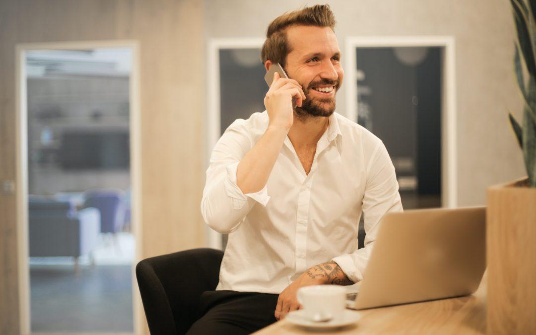 Comment bien communiquer lors de votre déménagement d'entreprise ?